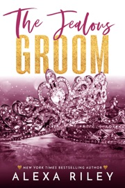 The Jealous Groom PDF Download