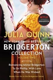 Bridgerton Collection Volume 2 PDF Download