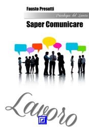 Download Saper Comunicare