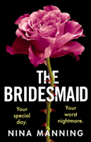 Download and Read Online The Bridesmaid