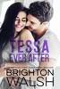 Tessa Ever After