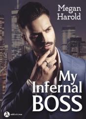 My Infernal Boss