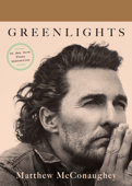 Download and Read Online Greenlights
