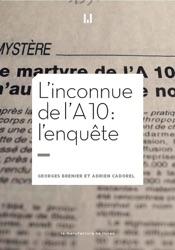 L'Inconnue de l'A10