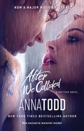 Download After We Collided