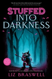 Into Darkness PDF Download