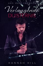 Download Verlangende Duisternis