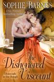 Download The Dishonored Viscount ePub | pdf books