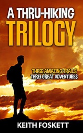 A Thru-Hiking Trilogy PDF Download