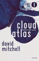 Download and Read Online Cloud Atlas
