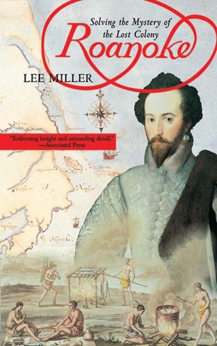 Lee Miller - Roanoke