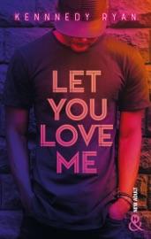 Let you love me PDF Download