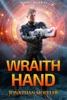 Silent Order: Wraith Hand