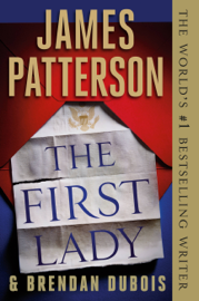 The First Lady PDF Download