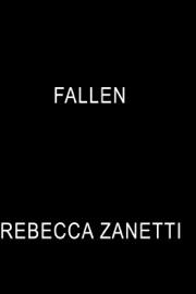 Fallen PDF Download