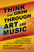 Think and Grow Through Art and Music