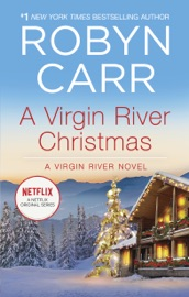 A Virgin River Christmas PDF Download
