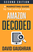 Amazon Decoded