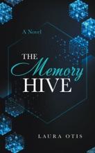 The Memory Hive