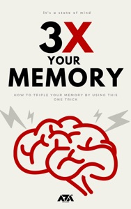 3X Your Memory