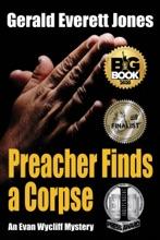 Preacher Finds A Corpse
