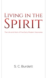 Download and Read Online Living in the Spirit