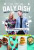 Gina Daly & Karol Daly - The Daly Dish artwork