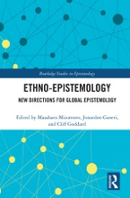 Ethno-Epistemology
