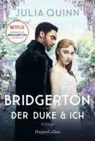 Bridgerton - Der Duke und ich ebook Download