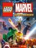 LEGO Marvel Super Heroes Game Guide & Walkthrough