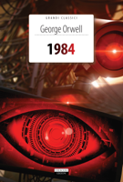 1984 ebook Download