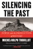 Silencing The Past (20th Anniversary Edition)