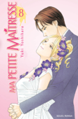 Download and Read Online Ma petite maîtresse T08