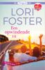Lori Foster - Een opwindende rit kunstwerk