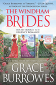 The Windham Brides Box Set Books 1-3