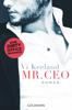 Vi Keeland - Mr. CEO Grafik