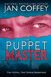 The Puppet Master PDF Download