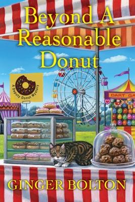 Beyond a Reasonable Donut