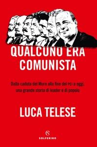 Qualcuno era comunista Book Cover