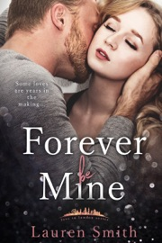 Forever Be Mine PDF Download