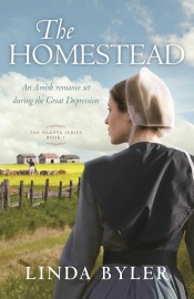 Download The Homestead