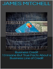 Business Credit: 13 Insane But True Facts About a Business Line of Credit