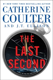 The Last Second PDF Download