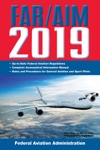 FARAIM 2019 Up-to-Date FAA Regulations  Aeronautical Information Manual