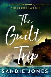 Download The Guilt Trip