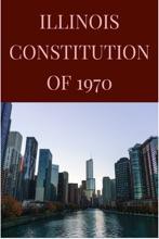 Illinois Constitution Of 1970