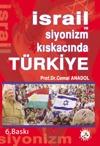 Srail Ve Siyonizm Kskacnda Trkiye