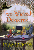 Download and Read Online Two Wicked Desserts