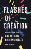 Flashes of Creation Book Cover