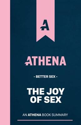 The Joy of Sex Insights